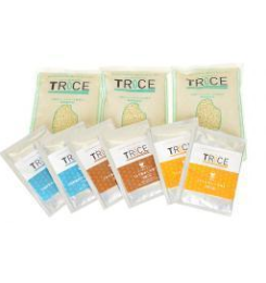 KBSコーポレーション  new rice+「TRICE」お試しセット